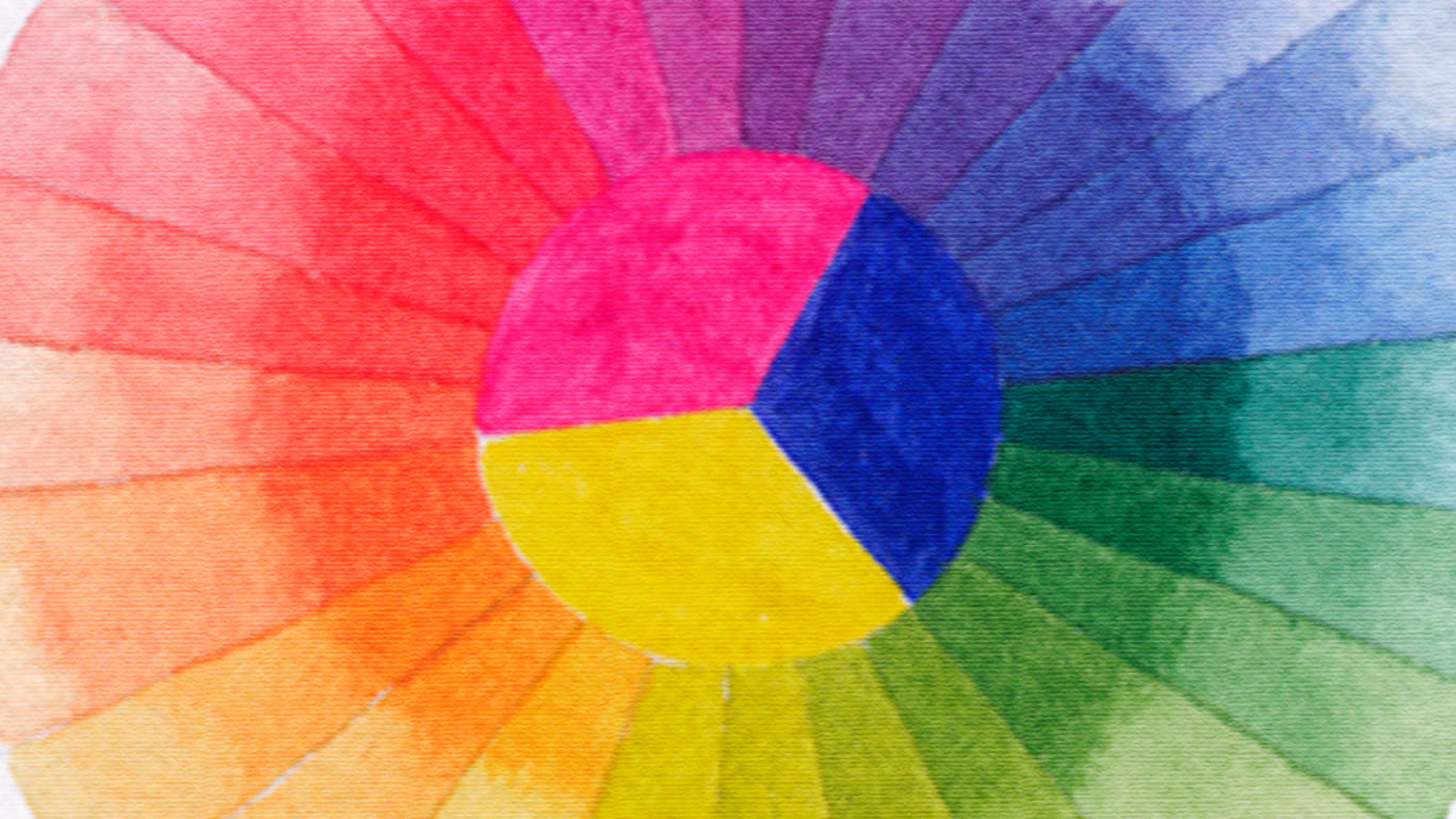 Colores Radiestésicos 01-11-2021