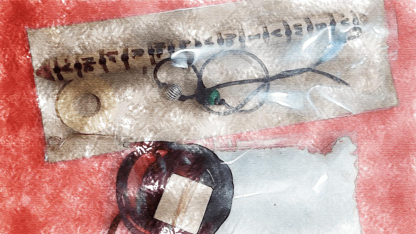 Pendulo Cromático 14/03/2021
